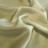 Acetate/Cupro Lining Fabric - Cream