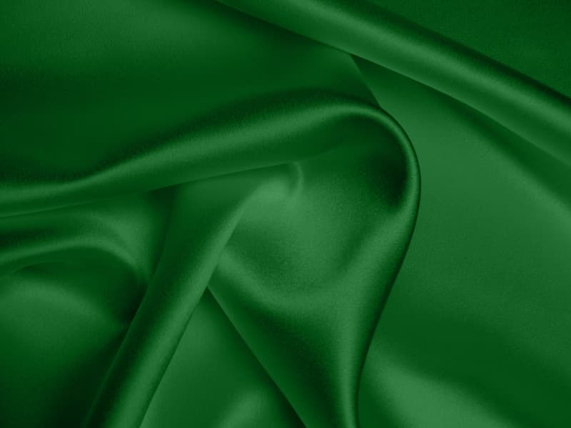 green emerald paint bulk oil natural europe en earth