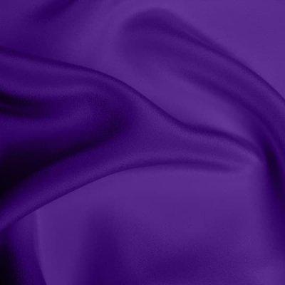 Silk Crepe de Chine Heavy