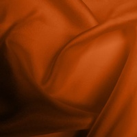 Silk Twill Light