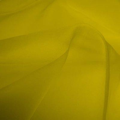"Silk Organza (54"")"