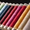 Matching Thread