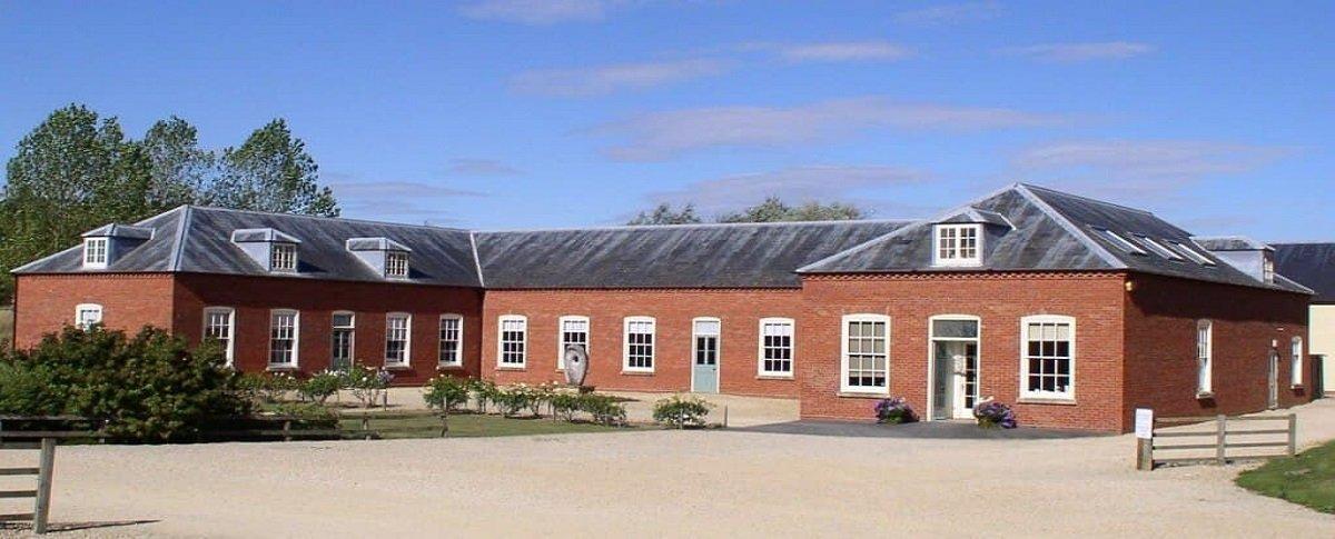 Beckford-Silk-building new 2021