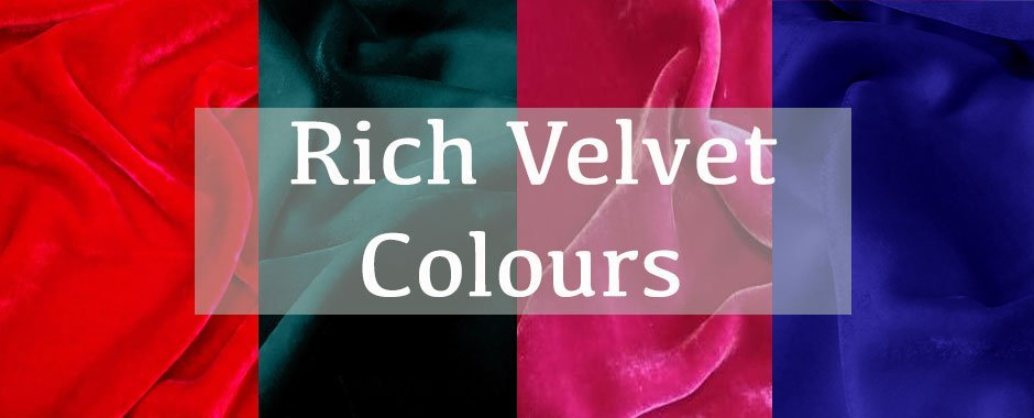 banner-Rich-Velvet-Colours-2017