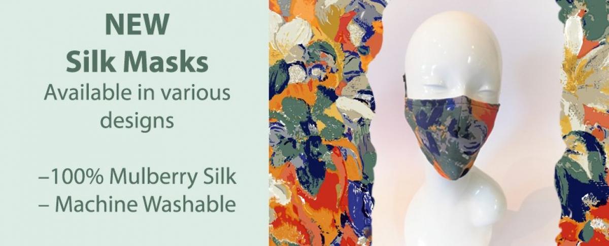 banner – silk masks 2.1(2)