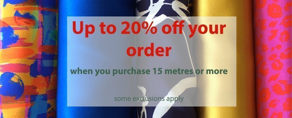 banner up to 20% off copy