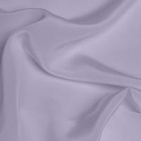 """Silk Crepe de Chine Medium (54"""")"""