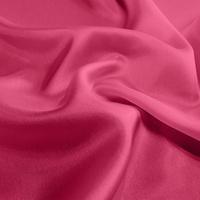 Acetate/Cupro Lining Fabric - Pale Pink – Beckford Silk