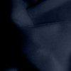 Silk/Viscose Velvet - Navy Blue