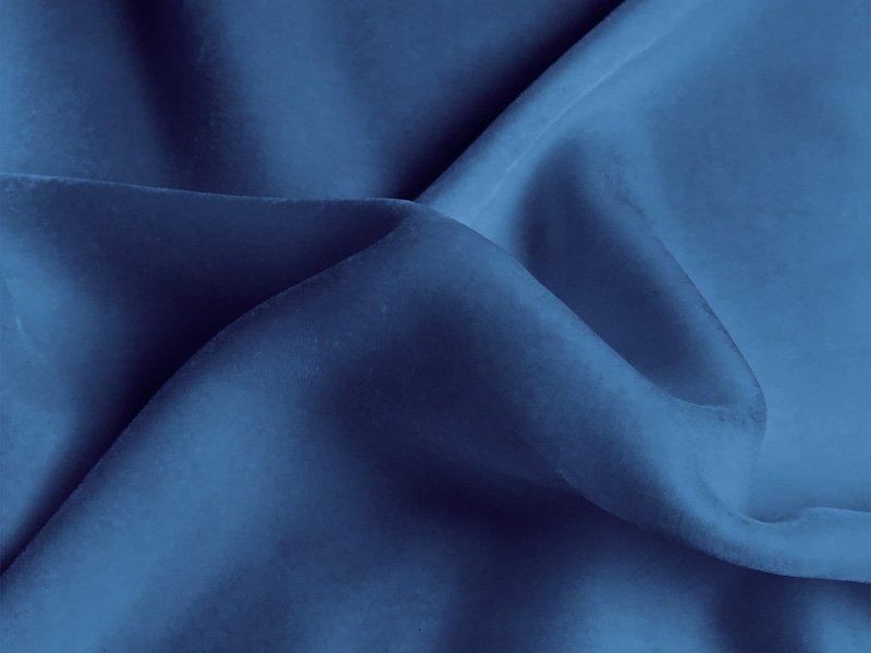 b8c54a61ea Silk Viscose Velvet - Peacock – Beckford Silk