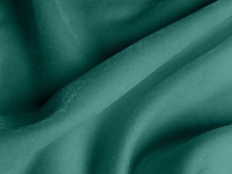 84054d3ae8 Silk Viscose Velvet - Sea Green – Beckford Silk