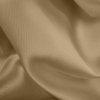 Silk Crepe backed Satin Medium - Camel