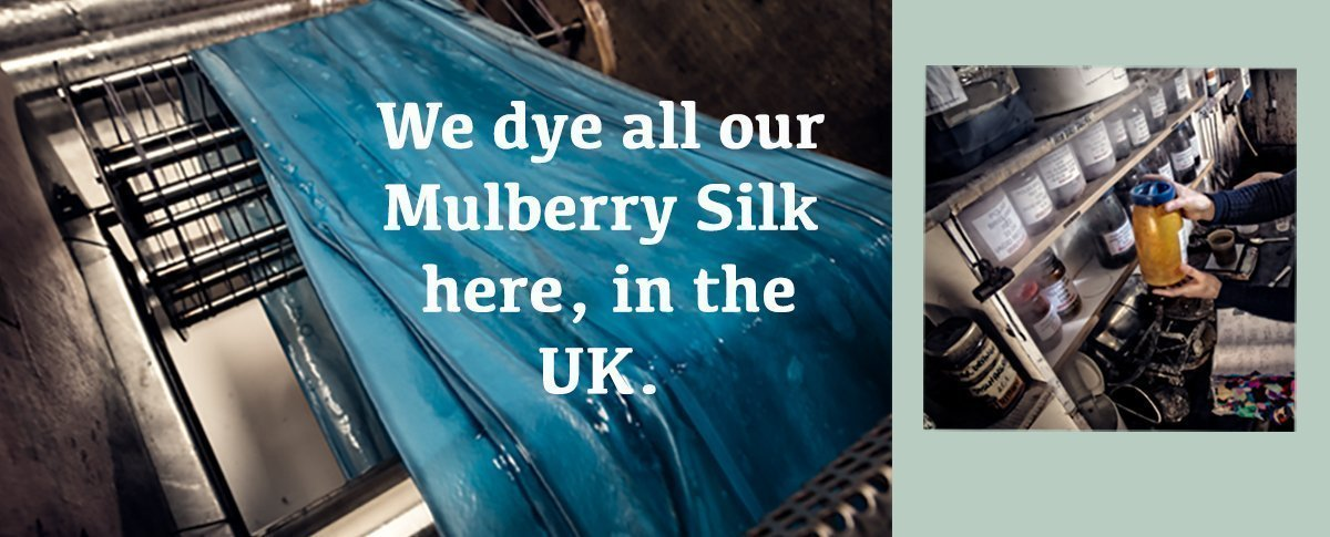 banner silk dying in the uk 1.5